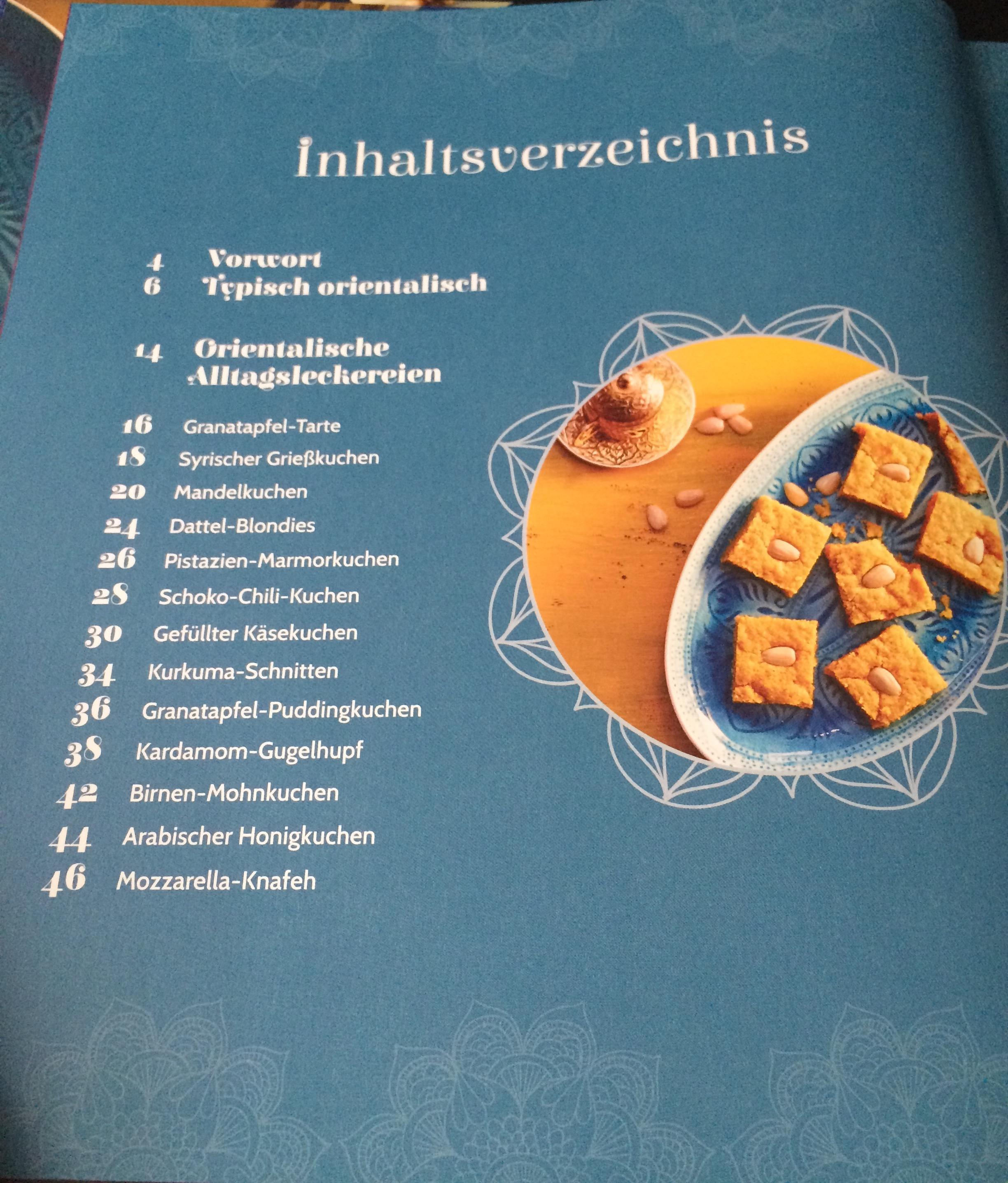 Fantastisch Serbische Küche Rezepte Galerie - Heimat Ideen ...